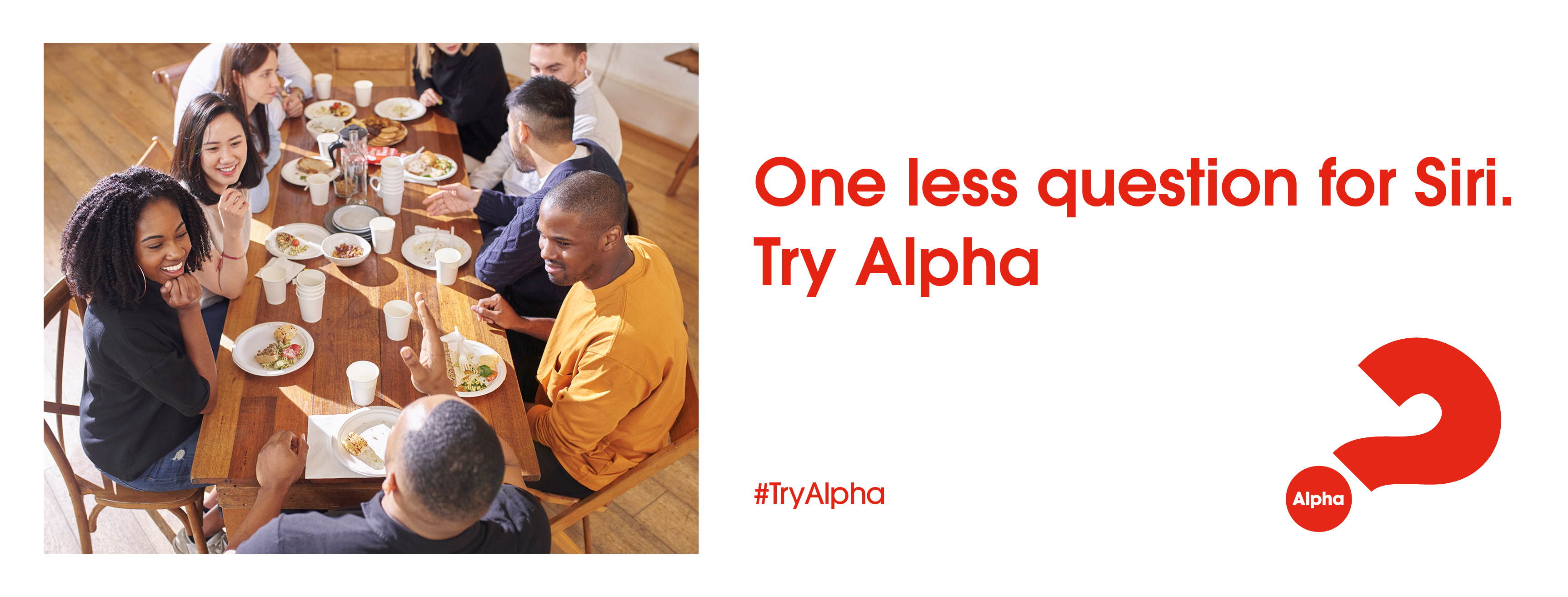 Alpha_Invite 2019_Facebook banners_One less question_3
